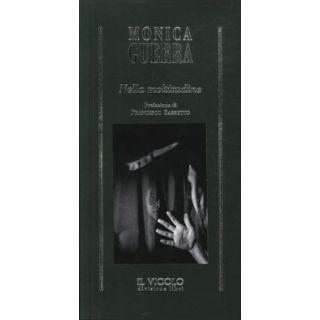 Nella moltitudine - Guerra Monica