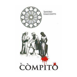 Il còmpito - Giacchetti Sandro