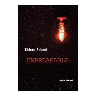 Unbreakable - Adami Chiara