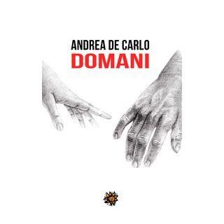 Domani - De Carlo Andrea