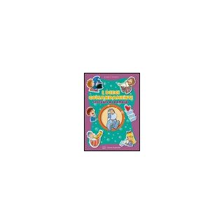 I dieci comandamenti spiegati ai bambini - Vecchini Silvia