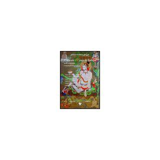 Praticare i 6 yoga di Naropa. Testo originale e manuale di pratica - Mullin G. H. (cur.)