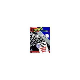 Windows 95 - Plumley Sue; Cerabolini L. (cur.)