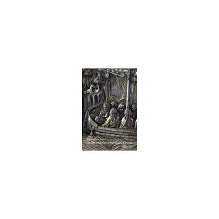 L'altare argenteo di san Iacopo a Pistoia. Ediz. italiana, inglese e spagnola - Gai Lucia
