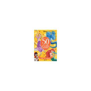 50 storie per diventare grandi. Ediz. illustrata -