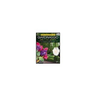 Nuova enciclopedia del giardinaggio -
