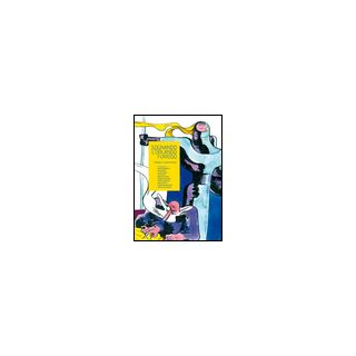 Sognando l'Orlando furioso. Omaggio a Ludovico Ariosto - D'Arcangelo S. (cur.); Zabarri F. (cur.); Andreolini M. (cur.)