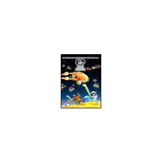 Pizze spaziali. Una saga avvincente a base di fumetti, consigli nutrizionali e ricette in 4 episodi e 24 pizze - Cioffi Antonello; Castriotta Daniela; Ilardo G. (cur.); Baroni S. (cur.); Garzonio D. (cur.) - Biomedia