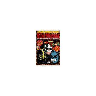 The bone machine. La diabolica perversione del rock' n' roll - Officina Infernale; Rottaro R. (cur.); Ercole M. (cur.)