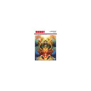 Robot. Rivista di fantascienza (2017). Vol. 81 - Sosio S. (cur.)