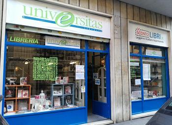 Apertura Punto vendita a Torino